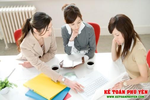 Dịch vụ tư vấn chính sách thuế cho doanh nghiệp
